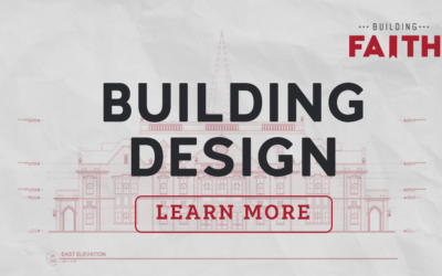 New Building Design Page